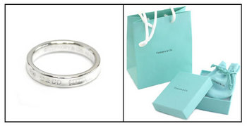 002b_TIFFANY ring accessory.jpg