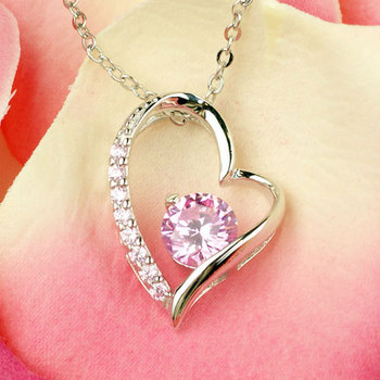 008b_Open-Heart-Necklace.jpg